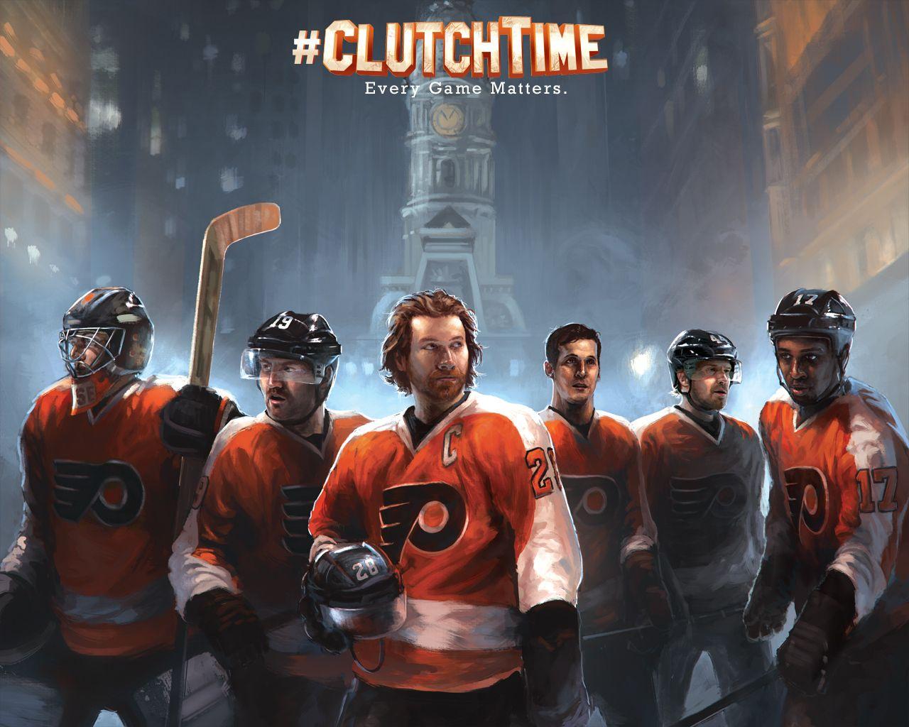 Philadelphia Flyers Flyers hockey, Philadelphia flyers