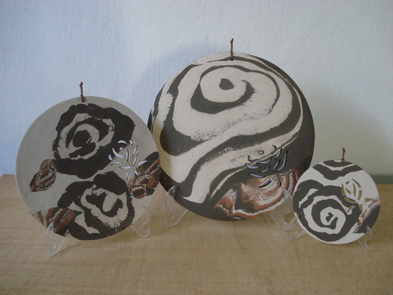Jogo de Mandalas - Tempo de rosas. Loja virtual: www.artbydarlene.elo7.com.br