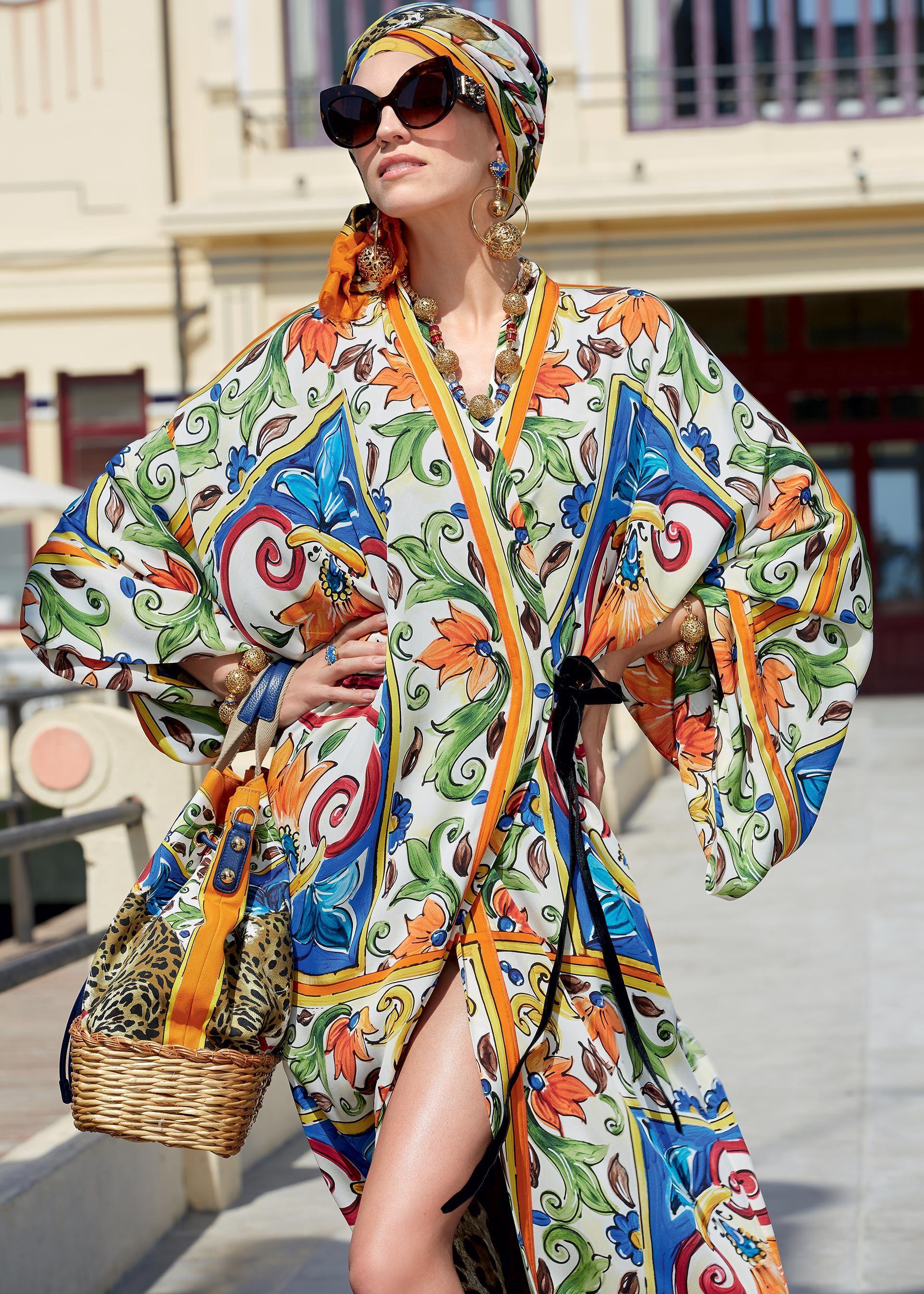 Leopard Printed Slip Ons Spring/summerDolce & Gabbana LoanGiR1T6
