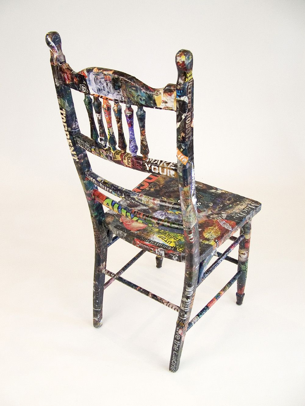 used tattoo chair for sale