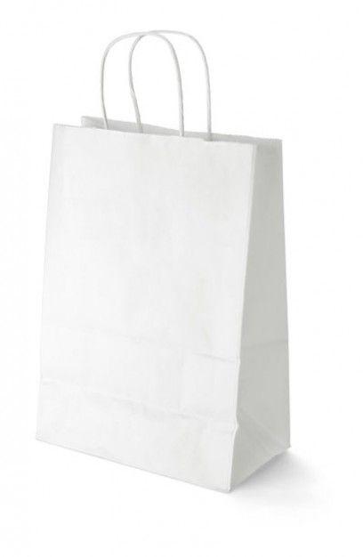 Freepik Graphic Resources For Everyone Bag Mockup Design Freebie Psd