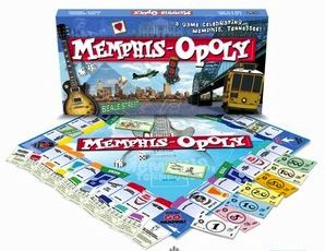 Sky Ticket Monopoly