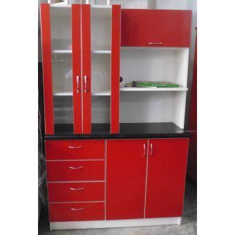 Beautiful Tiendas De Muebles Para Cocina Pictures - Casas: Ideas ...