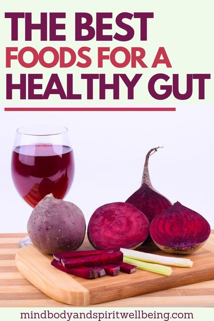 Photo of 2 Fermentierte Lebensmittel für eine optimale Darmgesundheit – Wohlbefinden von Körper und Geist