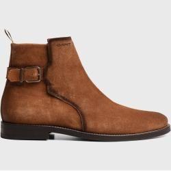 Gant Boot Max (Braun) GantGant #winterboots