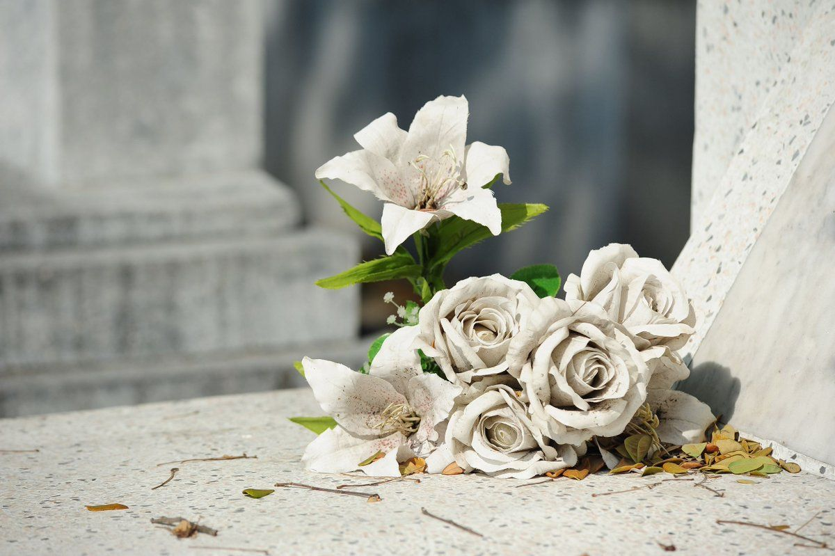 Cremation In Dallas Cremation Services Dallas Pinterest