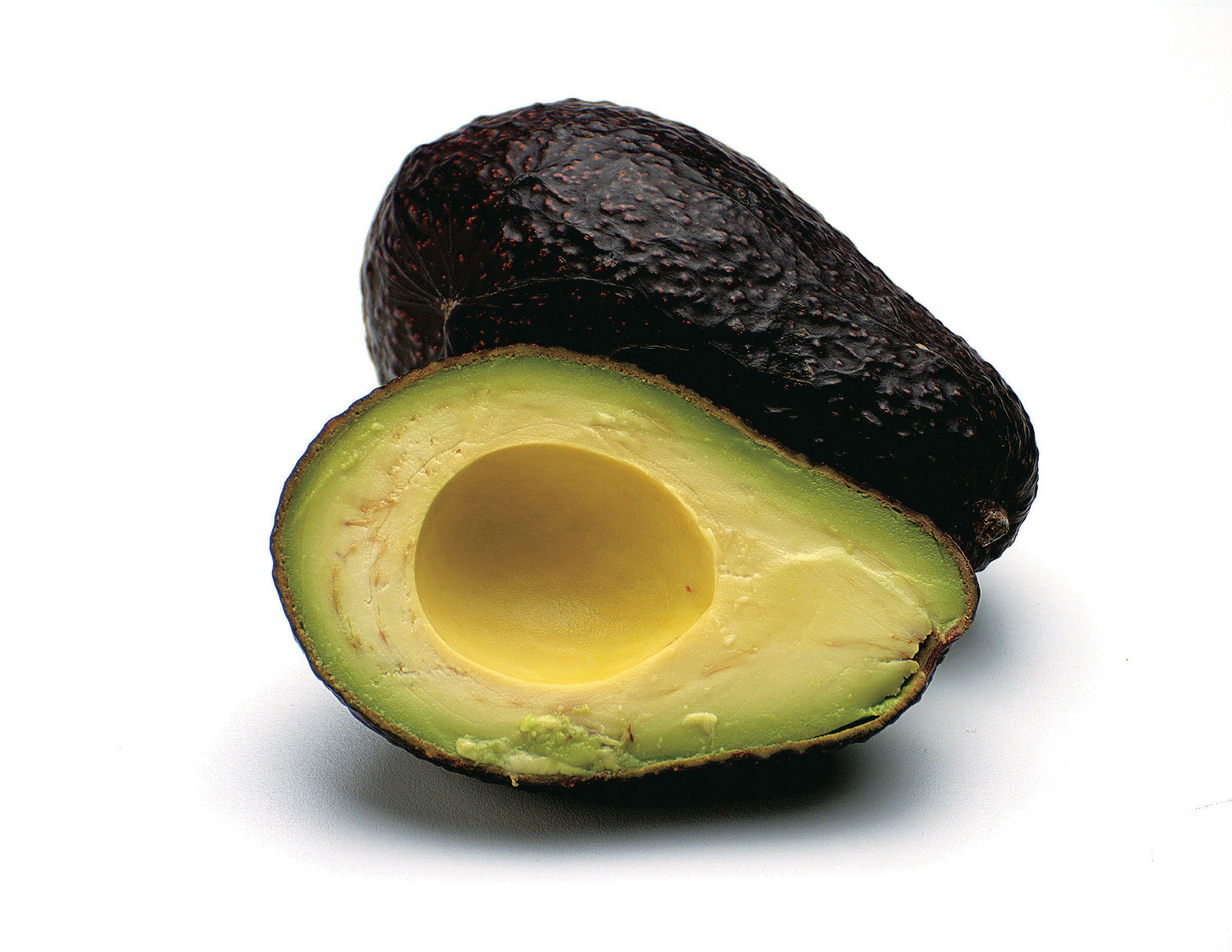 abacate, 7 receitas coloridas para aproveitar mais esta fruta do bem.