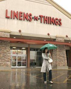 No longer around on Pinterest | Columbus Ohio, Toy Store and