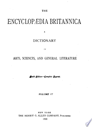 The Encyclopedia Britannica Pdf Download Britannica Pdf Download Encyclopedia