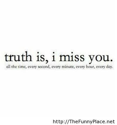 Miss You Quote Funny Pictures Awesome Pictures Funny Images And Pics Be Yourself Quotes Missing You Quotes Quotes