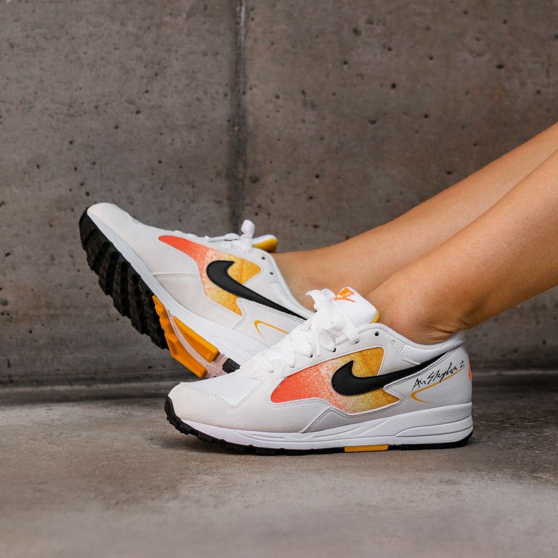 Nike Air Skylon II   Nike air, Sneakers