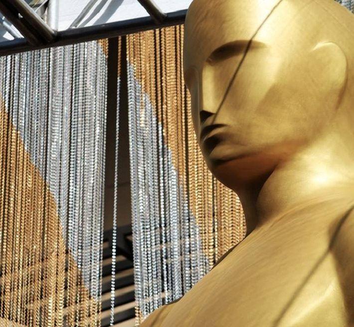 Oscars 2016 Live Stream, Winners & Predictions - http://www.australianetworknews.com/oscars-2016-live-stream-winners-predictions/