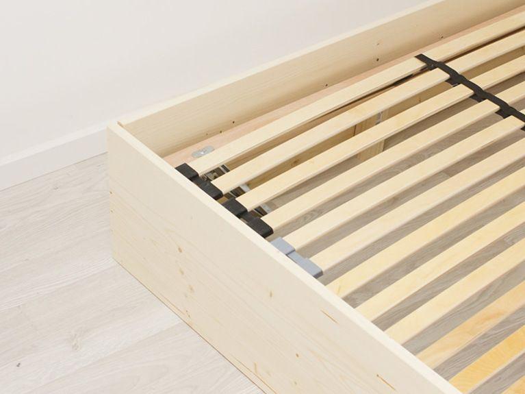 Material Werkzeug Etsy De Diy Sofa Holzbett Selber Bauen Bett Bauen