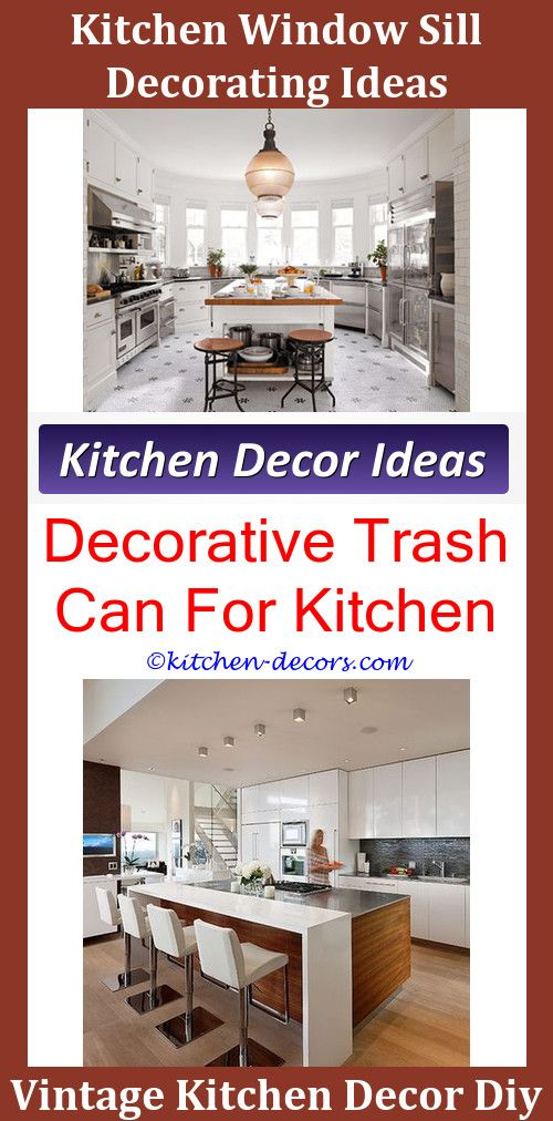 Rustickitchenwalldecor How To Decorate Your Kitchen With Antiques