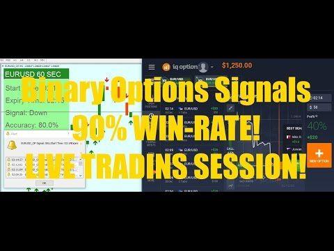 Forex traders methods qatar
