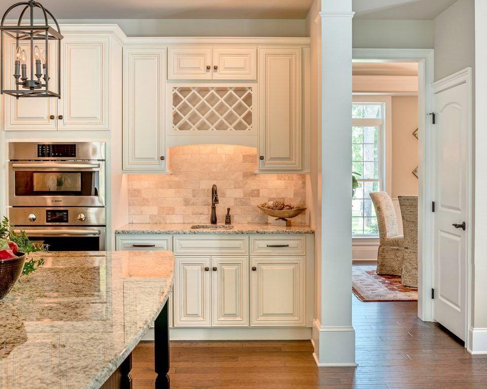 Awesome Kitchen Granite Countertops Design  Kitchen Granit Fair Kitchen Countertops Designs Decorating Inspiration