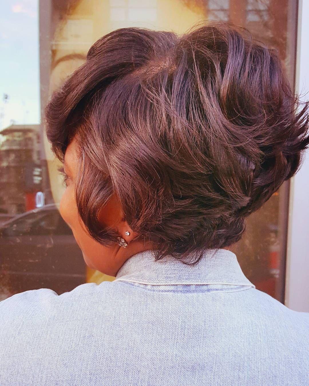 Post by mrskj on instagram vibbi birthday hair pinterest