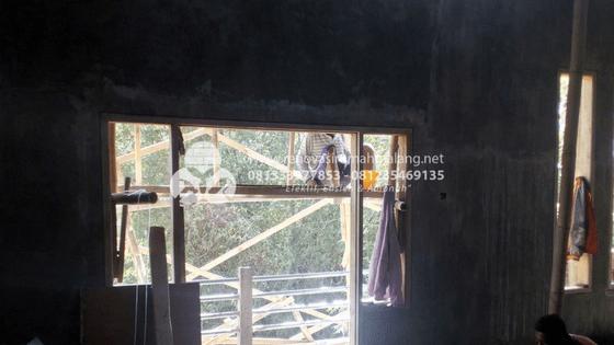 Biaya Renovasi Rumah Per M2 di Malang