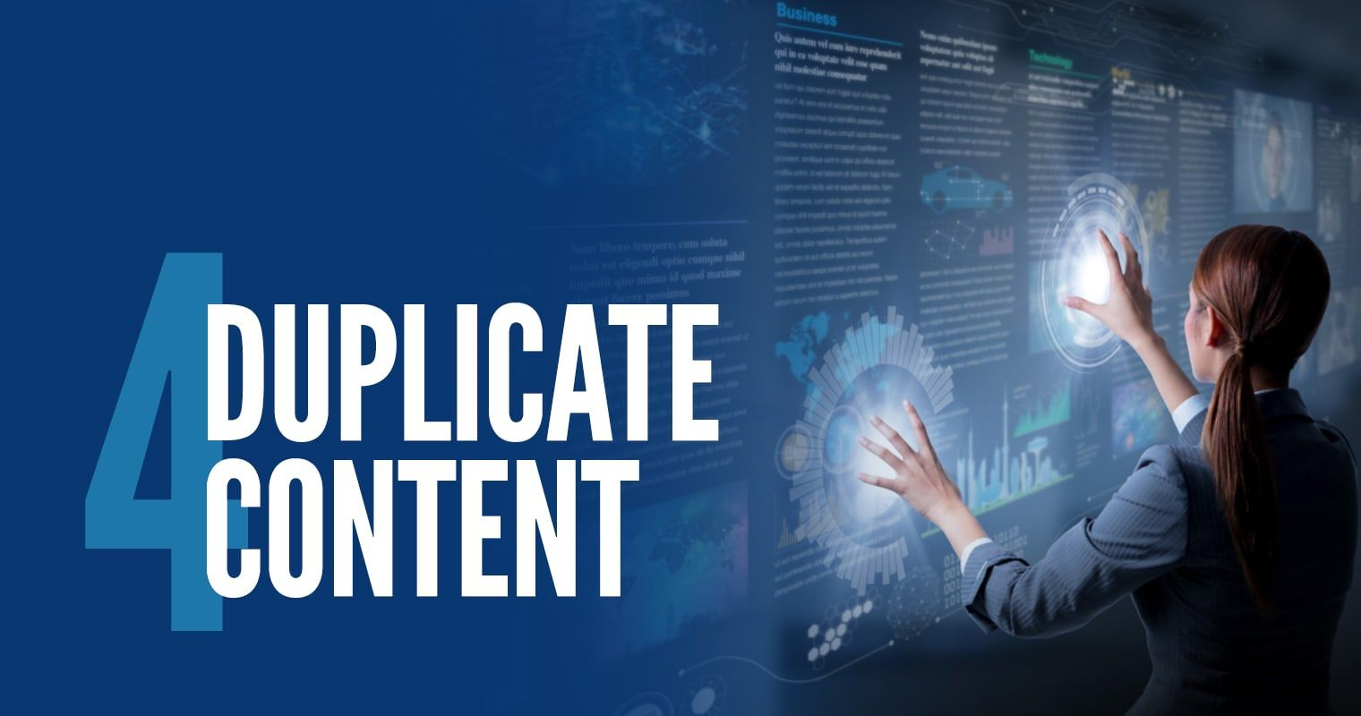 plagiarism detection tool free online