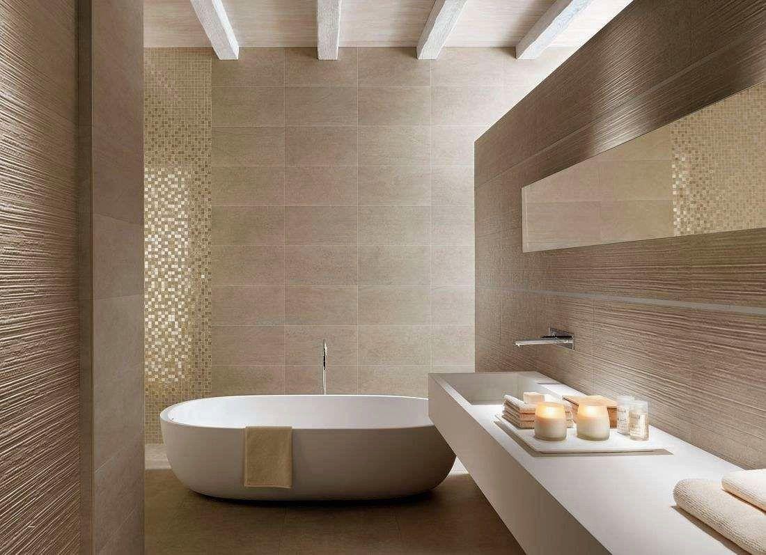 14 Badezimmer Klein Luxus Moderne Badezimmer Ideen Strahlend Eintagamsee Minimalist Bathroom Design Minimalist Bathroom Bathroom Design
