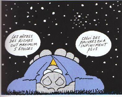 """Résultat de recherche d'images pour """"humour étoile"""""""