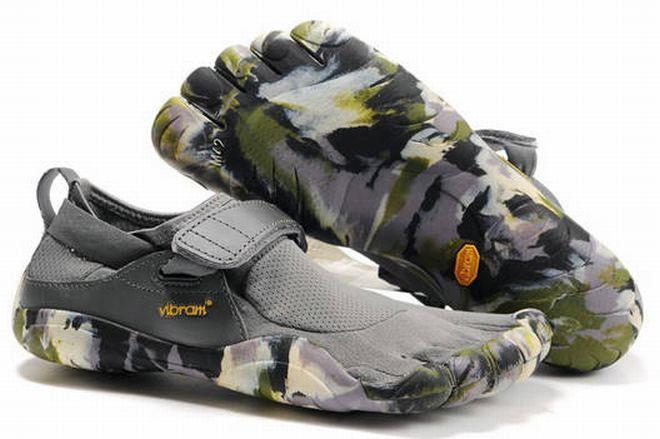 e405101702542 Vibram Camo | Sneakers Craze in 2019 | Finger shoes, Shoes, Vibram shoes