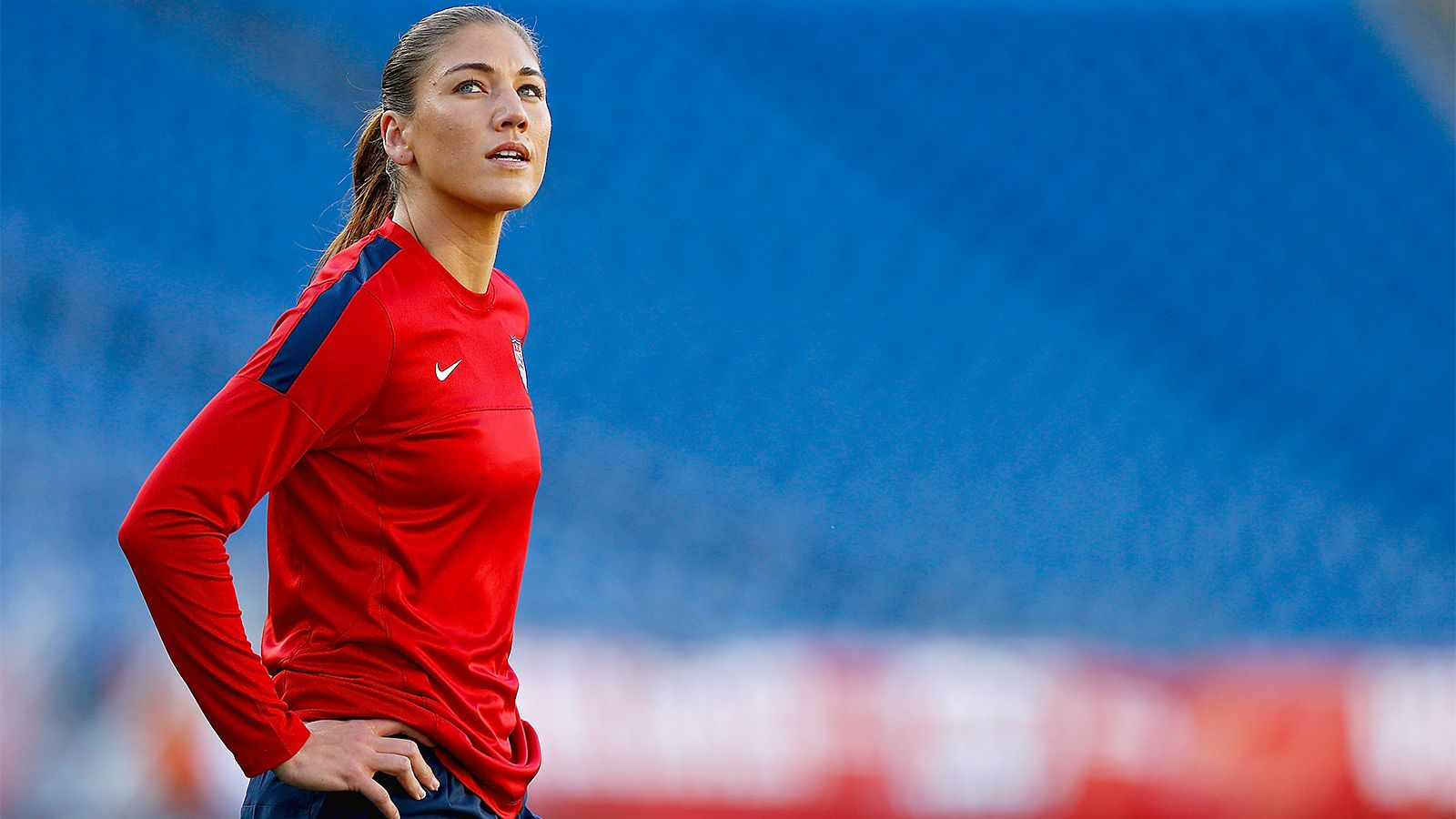 hope solo wallpaper : get free top quality hope solo wallpaper for