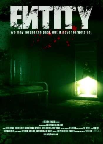 Horror Aggiornato | CineBlog01.EU | FILM GRATIS IN ...