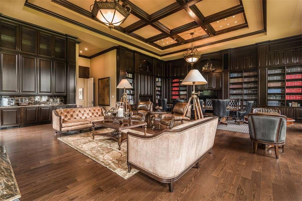 814 Rue Main Hudson Quebec Canada Luxury Home For Sale Luxury Homes Mansions Hudson Canada