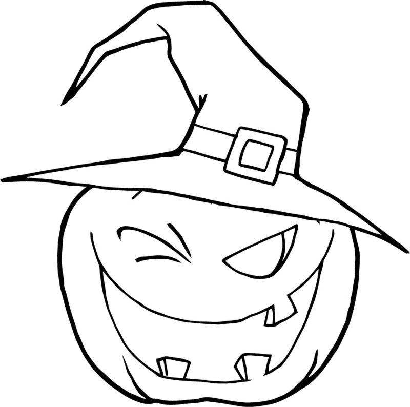 halloween ausmalbilder  halloween  zenideen  halloween