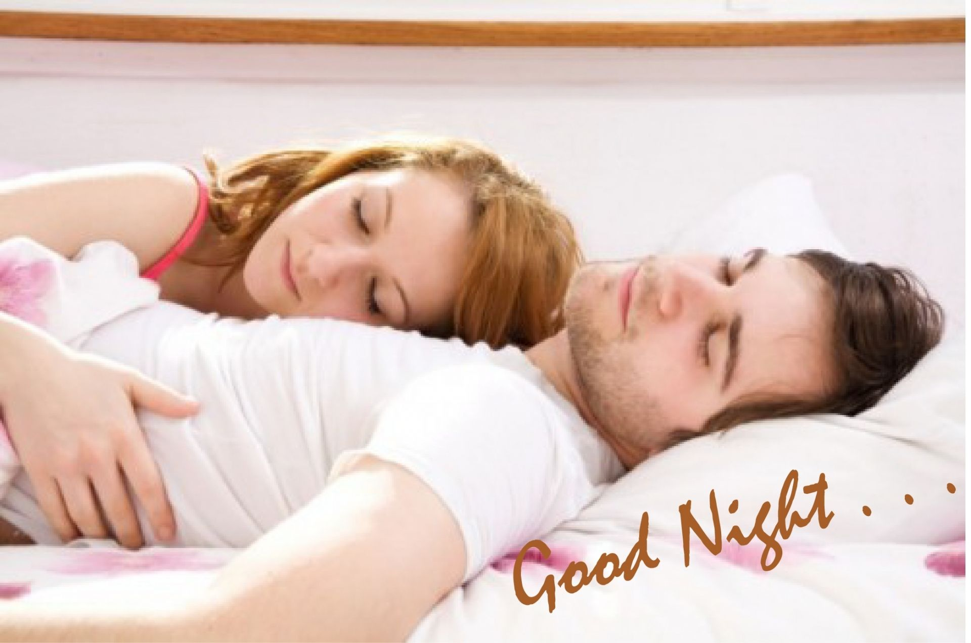 Good Night Images With Romantic Couple Wallpapers Hd For Mobile Free