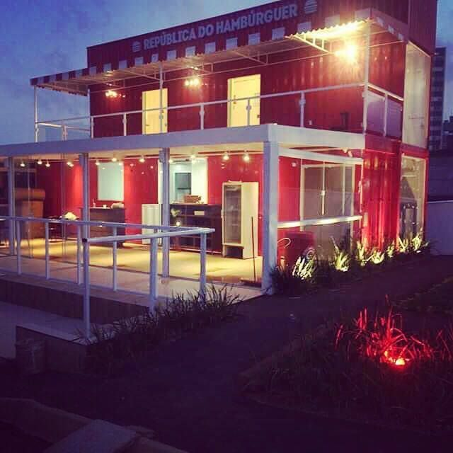pin by erica vanderbeek on container homes in 2019