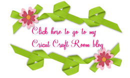 Around the Block with scrapalette: Cricut Cart Library  AMAZING RESOURCE!