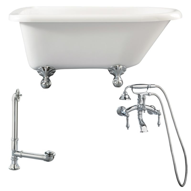 Giagni La1 Soaking Bathtubs Bathtub Tub