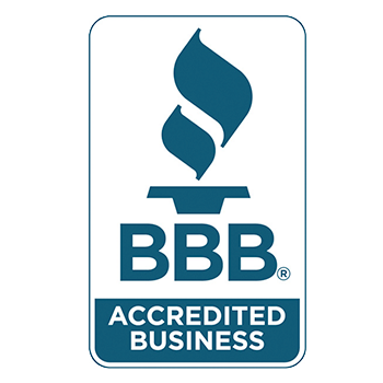 Franos Roofing Better Business Bureau Hampton Bay Healthcare Professionals