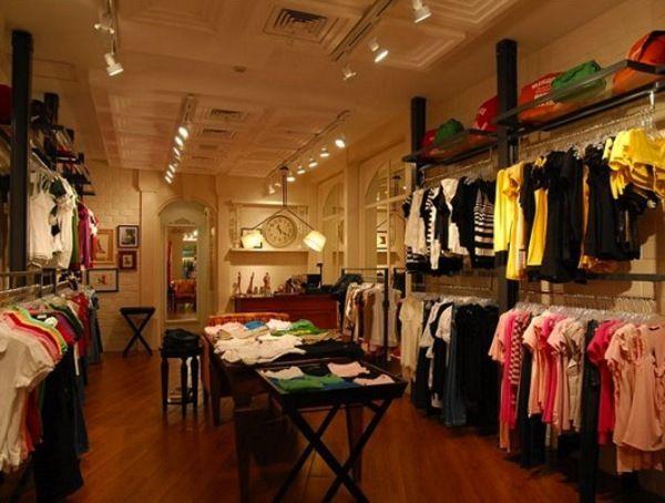 cheap womens clothes shops