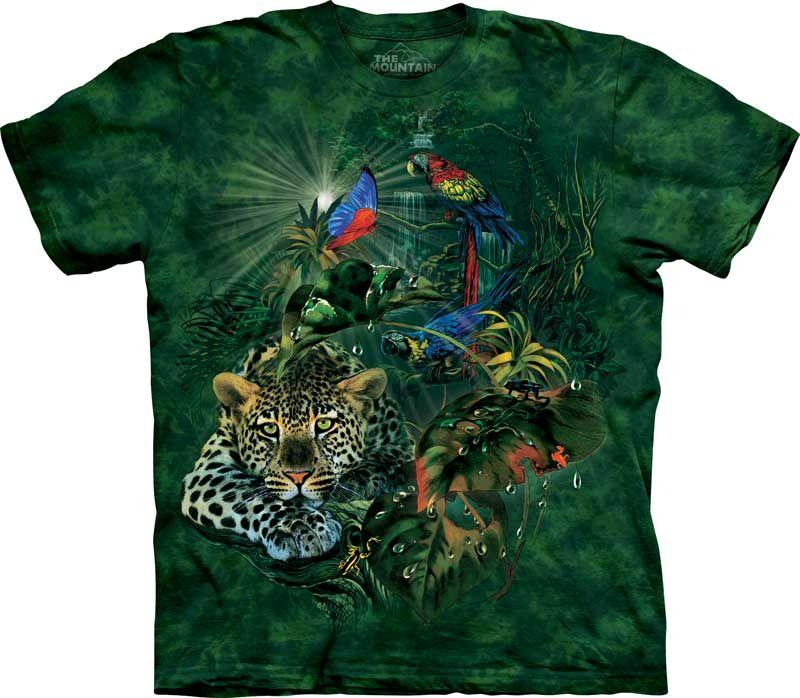 d9faaf0dc7ff8 Reunión en la selva.  2284