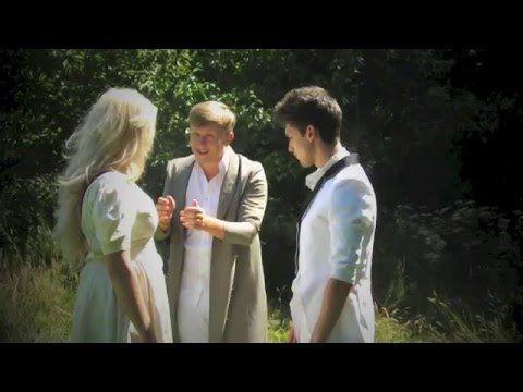 A Midsummer Night S Dream Full Film
