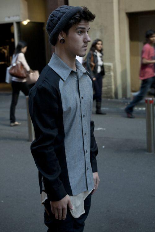 shirt/him