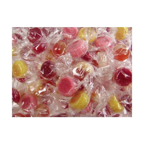 YummyEarth Organic Candy Drops: 5LB Bag
