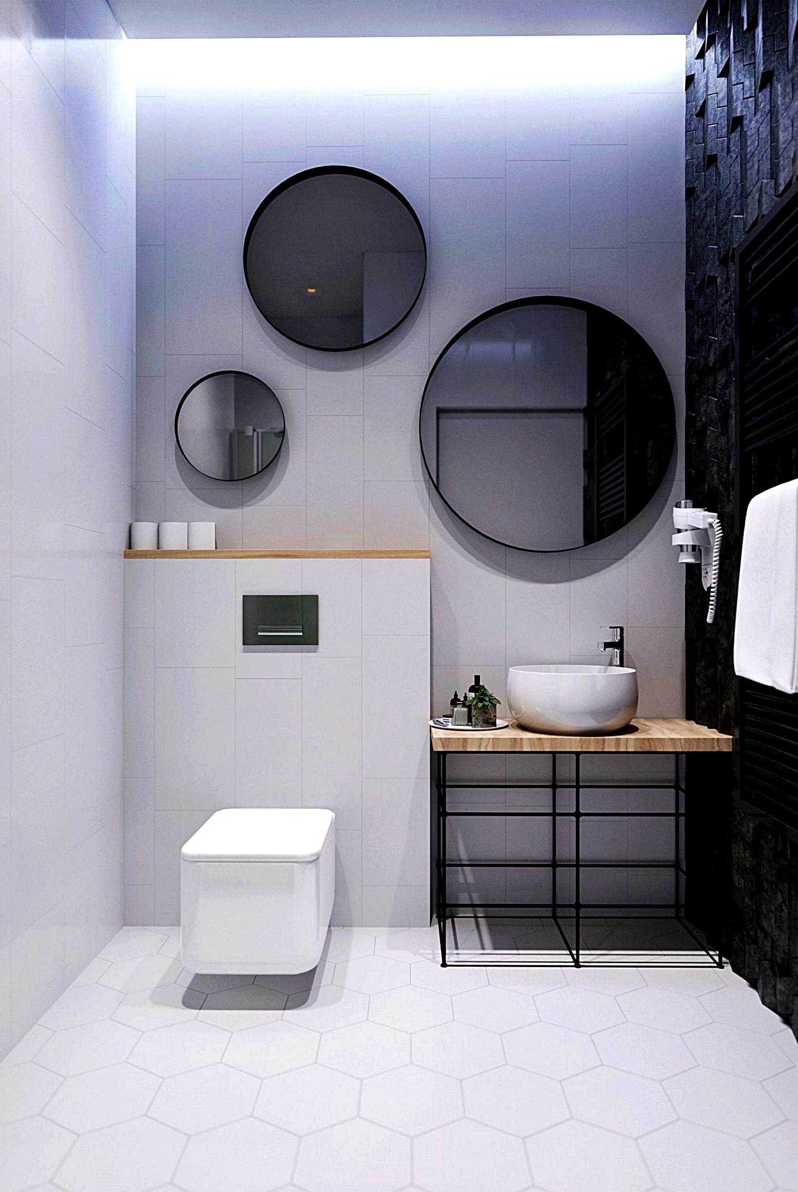 Bathroom Remodel Ideas Many Folks Desire To Redecorate But They Have No Idea How You Bathroom Sink Design Bathroom Mirror Design Minimalist Bathroom Mirrors