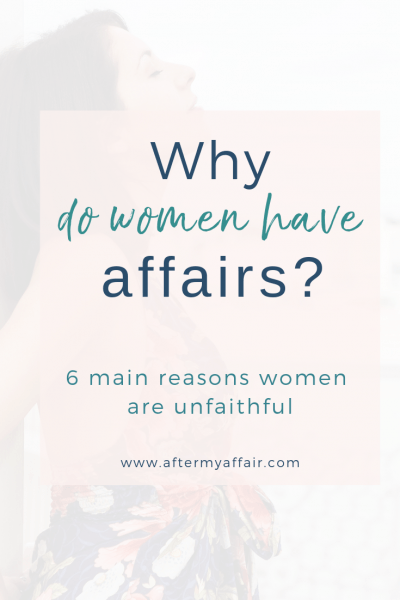 why do women have affairs in 2020 | Affair quotes secret
