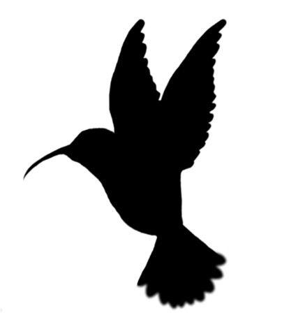 https://s-media-cache-ak0.pinimg.com/originals/d4/85/8c/d4858ca54267ecec97ebd4f8adc149e9.jpg