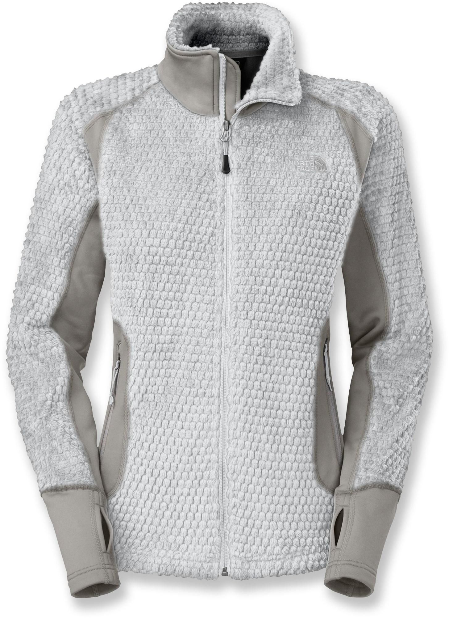 The North Face Grizzly Pack Jacket - Women's | REI Co-op ...