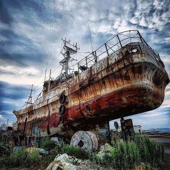 #decay #forgotten #architecture #art #history #urbex