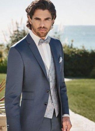 Pin By Menlu1 On 三件式西服 Wedding Wedding Suits Wedding Dresses