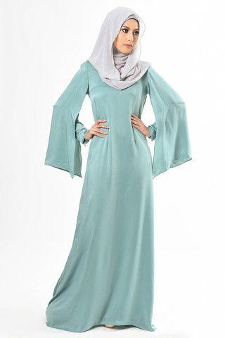 51be0783eb http   www.hijabiworld.com simple-muslim-dresses