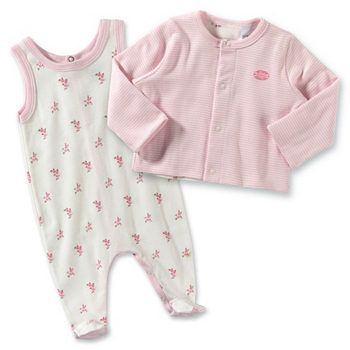 Petit Bateau Baby Bodys Doppelpack | Romper Strampler | Pinterest