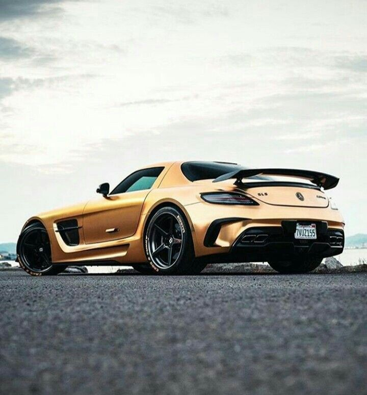 Pin By Rahal Nejraoui On Cars Pinterest Mercedes Benz Benz And Cars