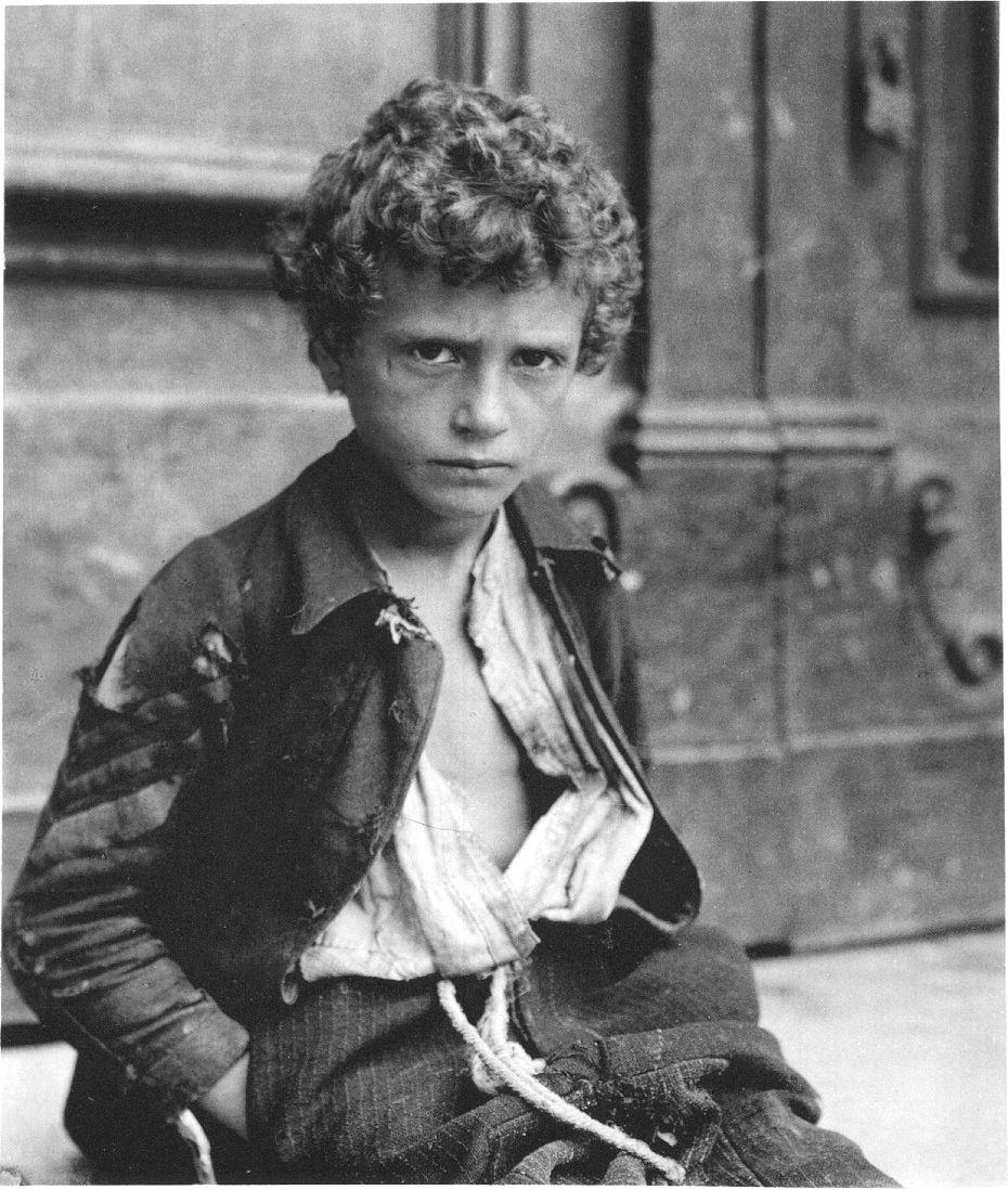 Italy Venetian Boy 1887 By Alfred Stieglitz Boys